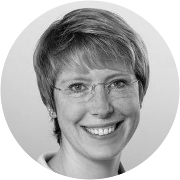 Tanja Reichstetter
